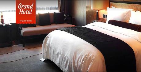 hotelwordpresstheme