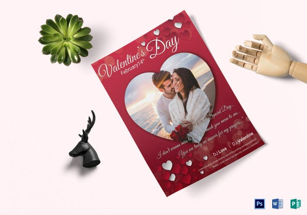 lovely-valentine-day-flyer-psd-template