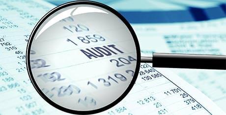 marketing audit templates