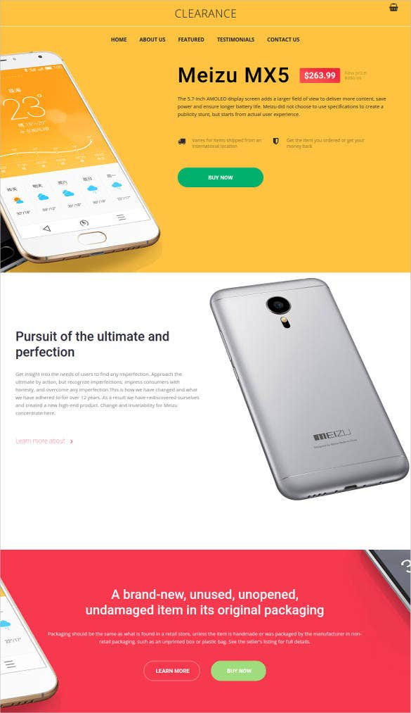mobile-repair-html-5-landing-page-template