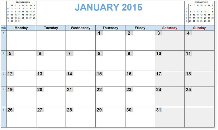 calendar template for google drive - search results for 2015 march monthly planners
