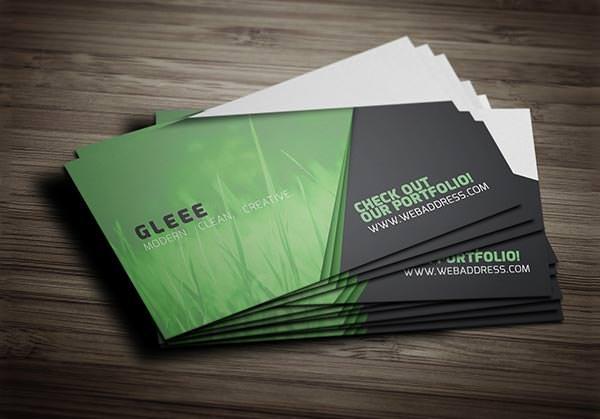 53 best premium business card template designs free premium photographer business card template reheart Gallery