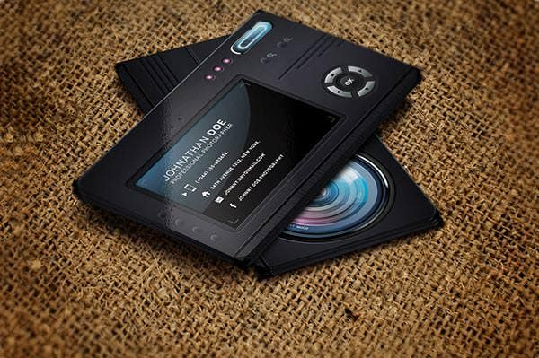 68 best psd business card templates free premium templates professional psd photographer business card professional photographer business card flashek Choice Image