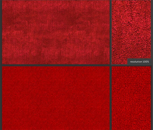 18 Best Carpet Photoshop Textures Free Amp Premium Templates
