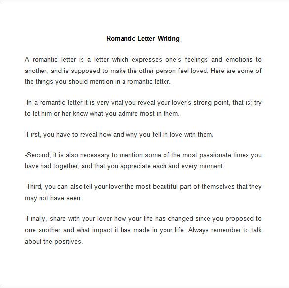 Journallive dating services