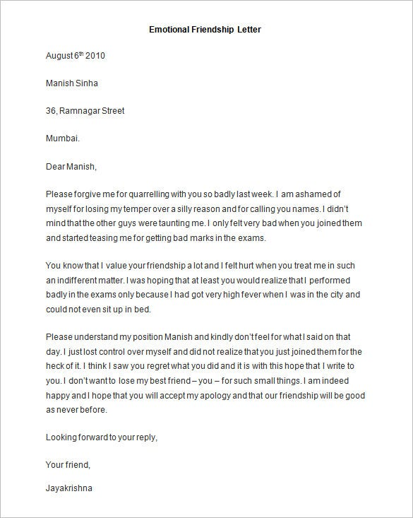 How to write a sex letter images 86
