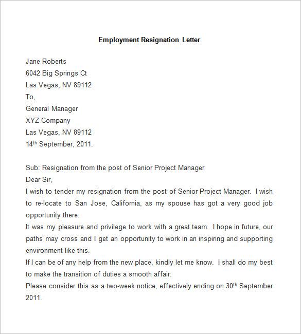 Rda Cover Letter Sample