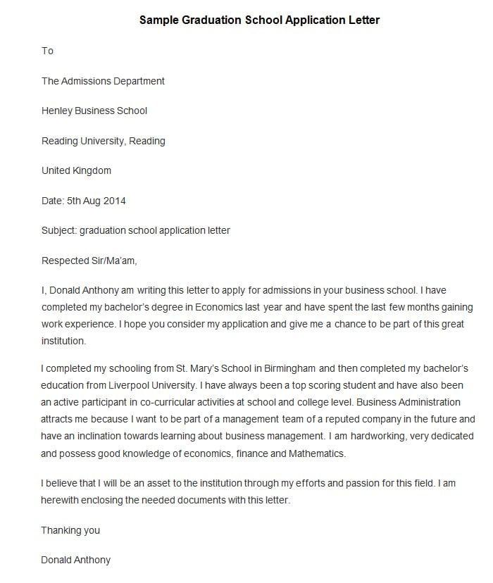 Sample of cover letter for kindergarten teacher \\ REQUIRESEQUITY.CF