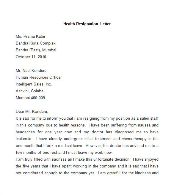 rules to writing a formal essay Formal letter writing how to write formal letters help with formal and business letter writing a summary of writing rules including outlines for cover.