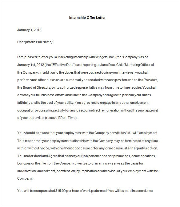 University application essay template format