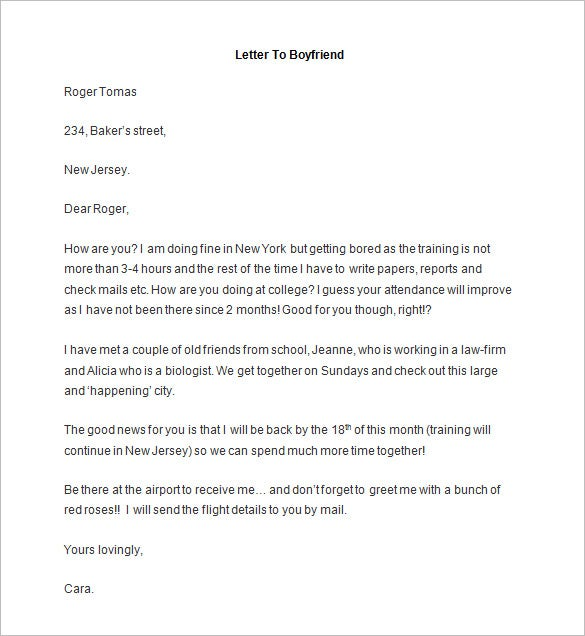60 warm greetings in formal letter in warm greetings formal letter greetings in formal warm letter free resume format letter format mail direct letter m4hsunfo
