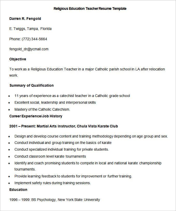 career resume objective enjoyable career change resume objective resume cover letter format
