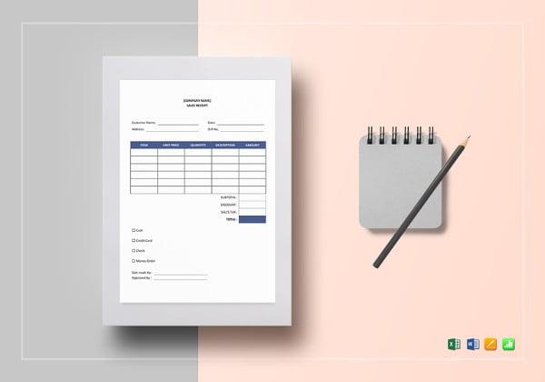 sample-sales-receipt-template