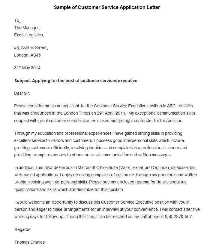 Cover Letter Help How To Write A Better: Job Application Cover Letter ...