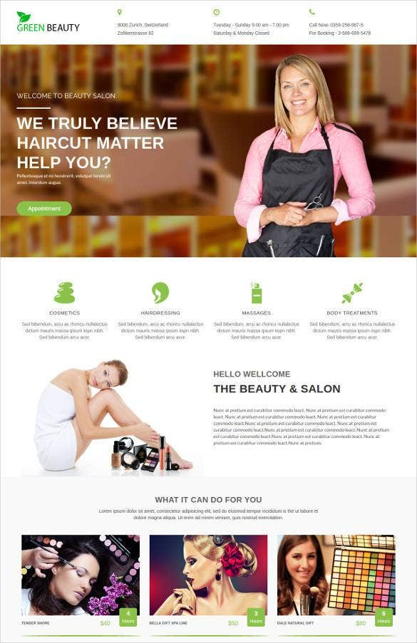 squeeze-page-html-5-landing-page-template