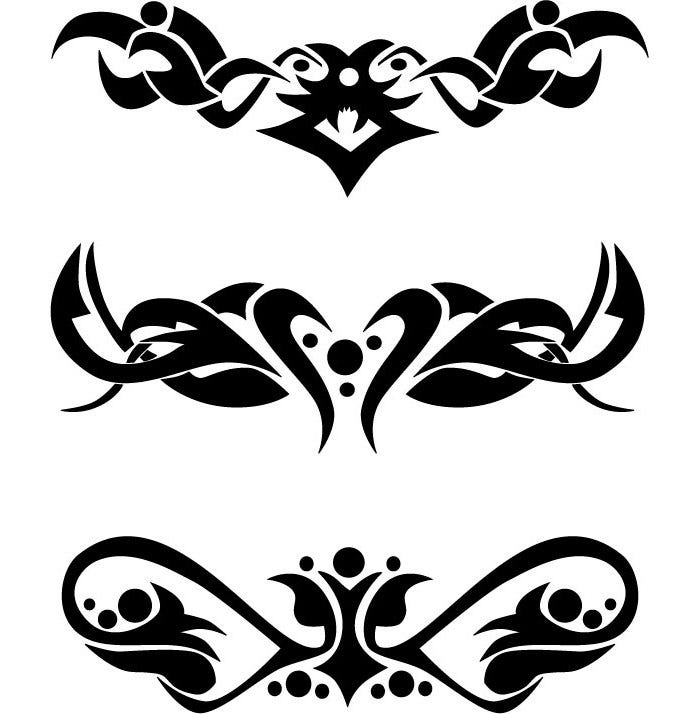 tattoo designs 3