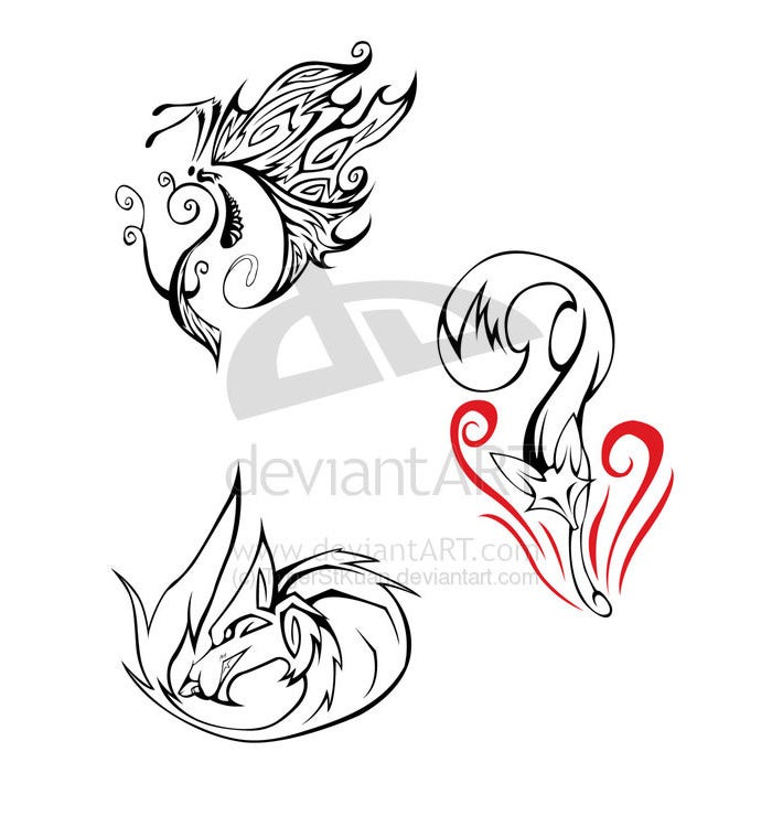 tattoo designs 2