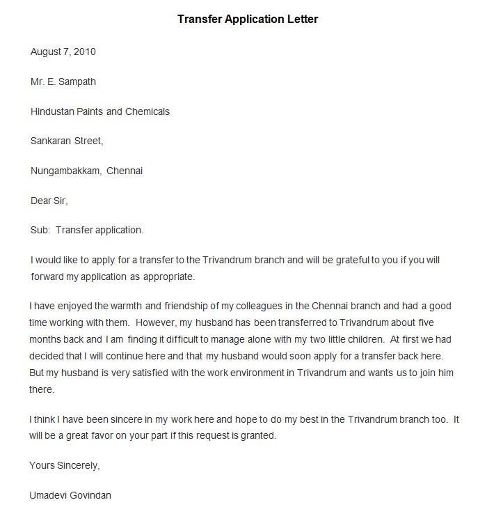Top Essay Writing Request Letter Format Bank Manager