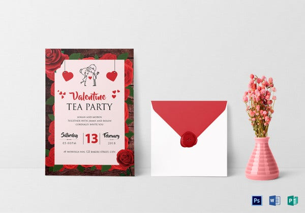 valentine-tea-party-invitation-template-in-publisher