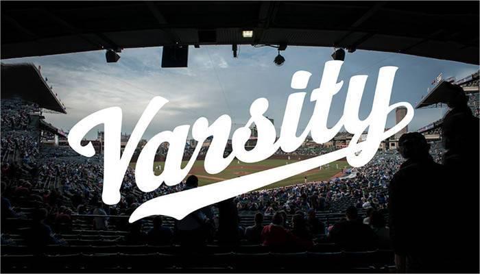 varsity-cursive-script-font