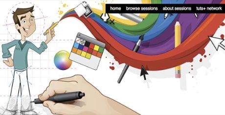 webdesignwordpresstheme