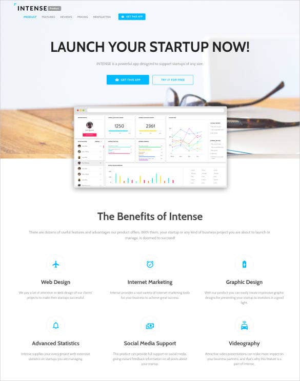 web-developer-landing-page-html-template