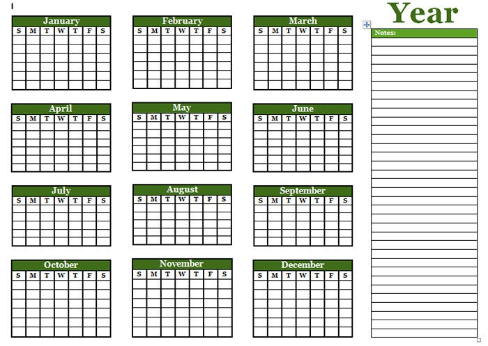 Sample Calendar 2016 Holidays Calendar Sample 2016 Holidays – Sample 2015 Calendar