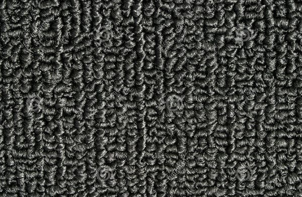 Black Carpet Texture