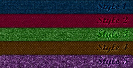 carpettextures