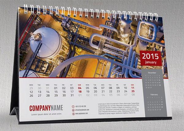 Best  Calendar Templates To Print  Free  Premium Templates