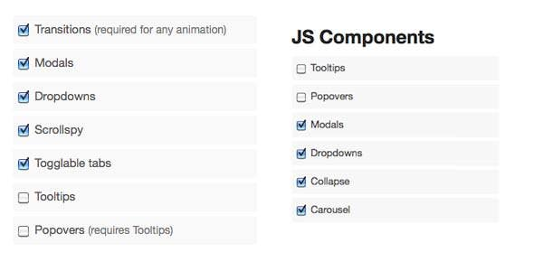 jquery ui bootstrap button