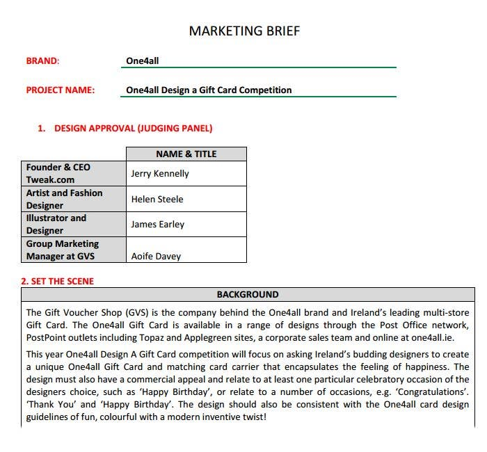 template research grade 4th paper for outline