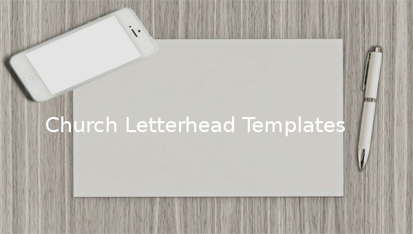 featuredimagechurchletterheadtemplate