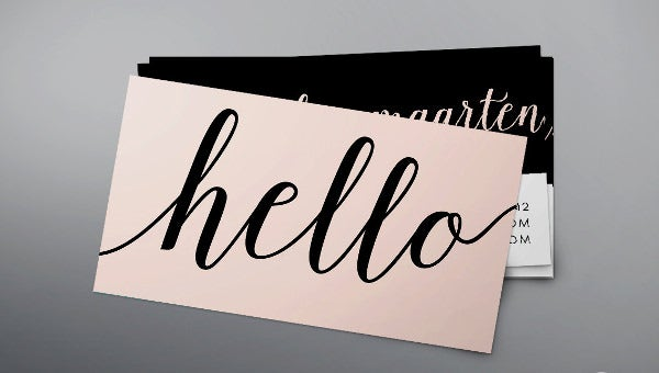 calligraphy fonts1