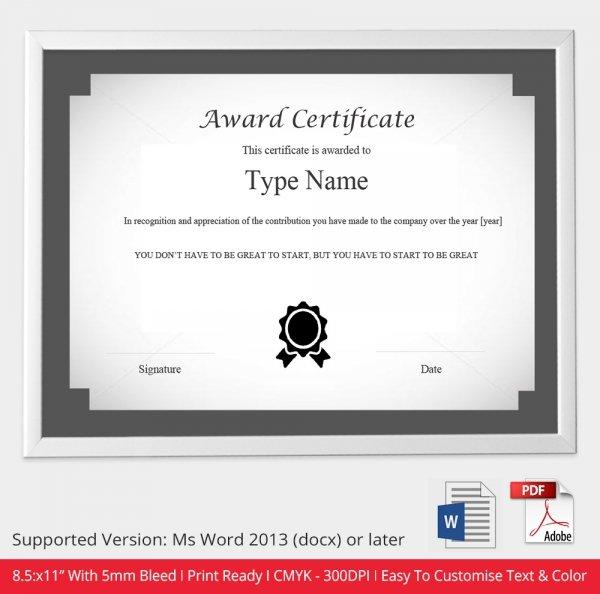 free-award-certificate-download
