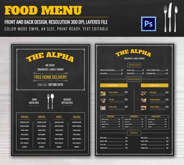 Food_menu_template 1