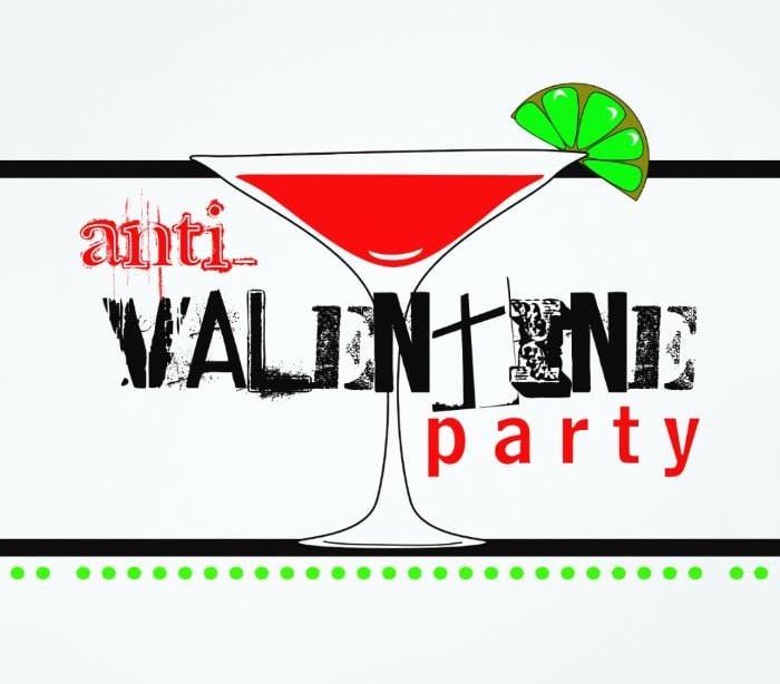 60 Happy Valentines Day Cards Psd Designs Free Premium Templates