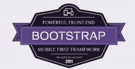 bootstrapframework