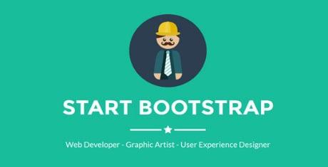 bootstraponlineeditors