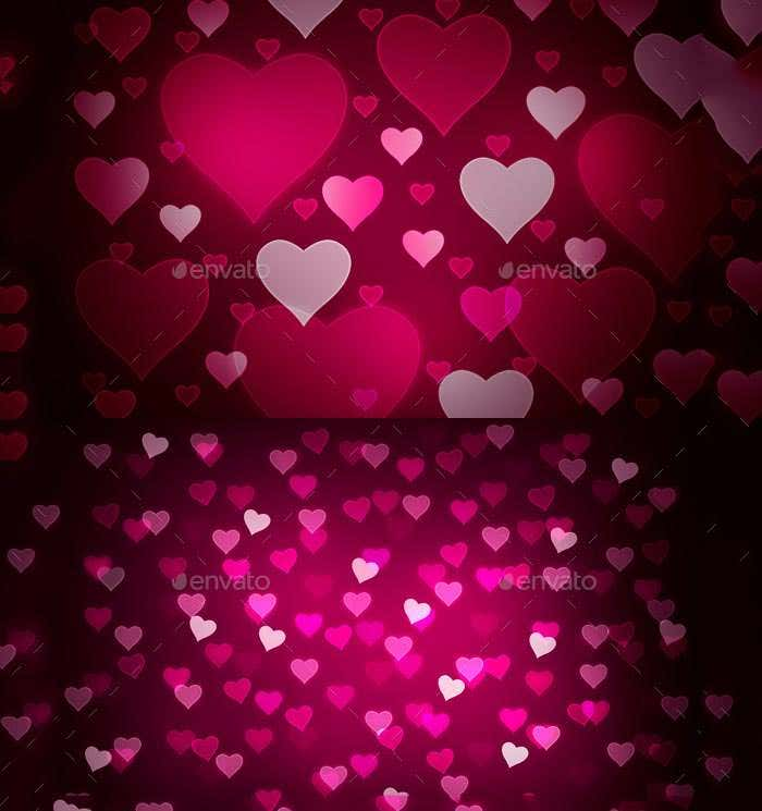 55+ Happy Valentines Day Images, Backgrounds & Wallpapers | Free ...