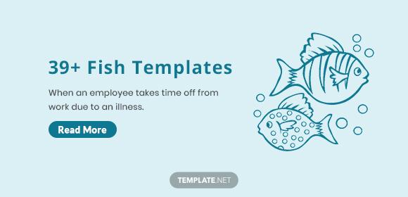 fishtemplates2