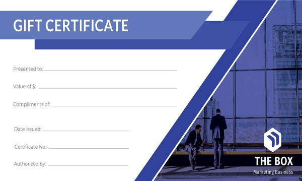 free-business-gift-certificate-templatefree-download