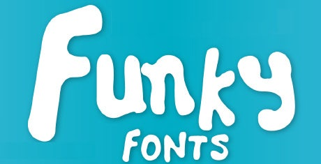 funkyfonts1