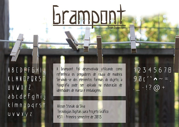 Grampont