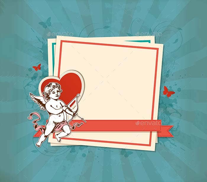 Valentines Day Wallpaper: 55+ Happy Valentines Day Images, Backgrounds & Wallpapers