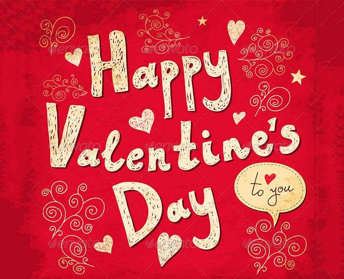 60 happy valentines day cards psd designs free premium templates happy valentine greeting card template m4hsunfo Images