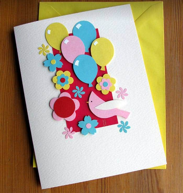 60 Happy Valentines Day Cards PSD Designs – Card Valentine Handmade