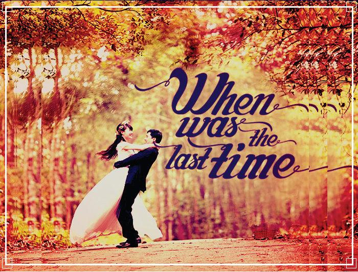 Jeumpa Script Wedding Font