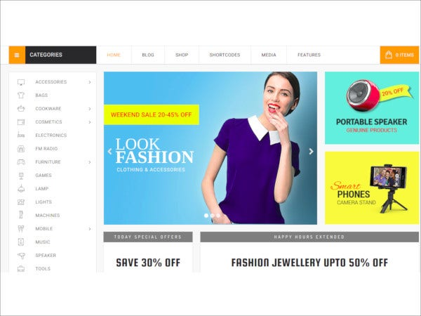multipurpose-woocommerce-theme