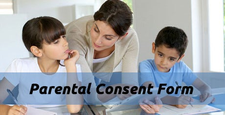 parentalconsentform